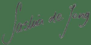 handtekening-Saskia
