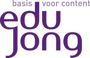 EduJong social learning platform contentmarketing
