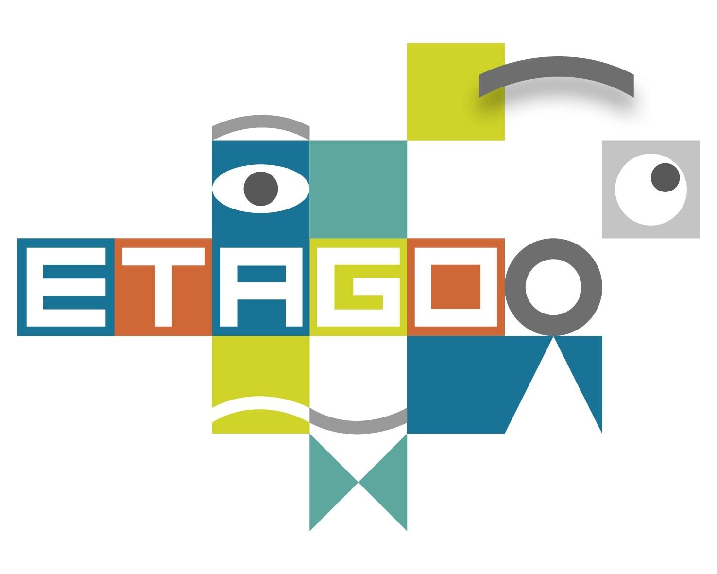 ETAGO